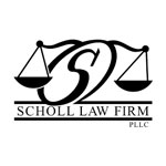 Scholl Law Firm
